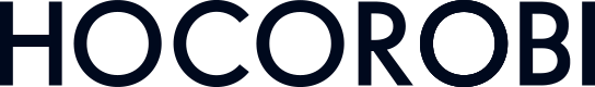 HOCOROBI