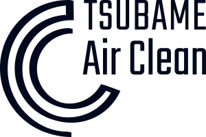 TUBAME Air Clean