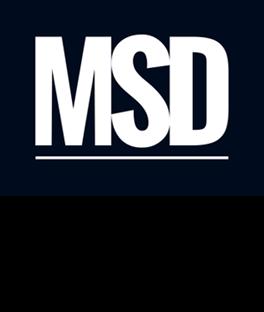 株式会社MSD